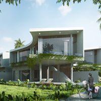 Rosa Alba Resort cơ hội đầu tư Bất động sản nghĩ dưỡng sinh lợi 300%