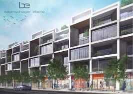 Nhà phố xây sẵn 1 trệt 4 lầu cách biển 300m tại Quy nhơn giá 3.4 tỷ/căn Lh 0946 394041