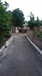Bán đất Cự Khối, Long Biên, 34m2, đường trước nhà 4.5m, giá 1.05 tỷ