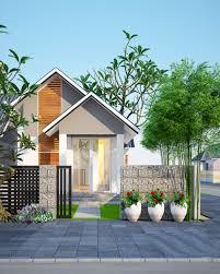 Bán  lô đất xã Vĩnh Hiêp-Nha Trang, cách đường 23/10 50m, diện tích 82,8m2