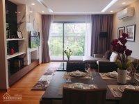 Căn hộ Sakura Hồng Hà Eco City, 3PN/ full nội thất/VAT/phí bảo trì, giá chỉ 1.7 tỷ.