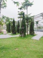 Bán căn hộ chung cư tại Thanh Trì,  Hà Nội