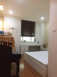 Cho thuê căn hộ 71 Nguyễn Chí Thanh 80m2, 2PN, đủ đồ, giá 13 tr/tháng, LH 0946 589 897