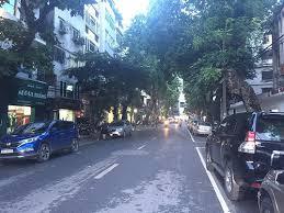 Hai Bà Trưng - Trần Xuân Soạn - 13.5 tỷ - Kinh doanh miễn chê - 0914 15 8668