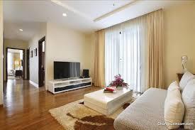 Chính chủ cần cho thuê gấp căn hộ chung cư Saphire Palace số 4 Chính Kinh 2PN, đủ đồ, giá 11 tr/th