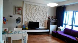 Cho thuê căn hộ cao cấp tại toà nhà A2, khu đô thị cao cấp Five Star Garden, Thanh Xuân