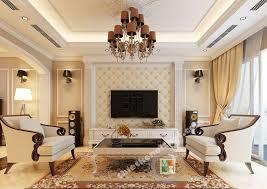 Cho thuê gấp căn hộ Starcity Lê Văn Lương, 2PN, đủ đồ, 14tr