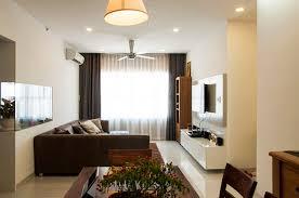 Bán gấp nhà mặt tiền  Nguyễn Tri Phương phường 9 , Quận 10, giá 18 tỷ.