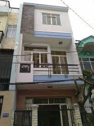 Bán nhà góc 2MT Võ Thị Sáu, P. Tân Định, Q. 1, DT 10x17m, 1 trệt, 2 lầu, bán gấp 29.5 tỷ
