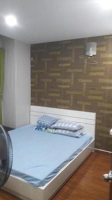 Chính chủ cần bán gấp căn hộ chung cư The Sparks, Dương Nội, Hà Đông, HN