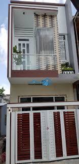 Bán nhà 64c đường Phú Mỹ P.19 Q.Bình Thạnh 76 m2 Giá 6.5 tỷ