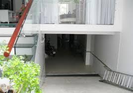 Bán nhà Hẻm Víp 6 đường Thảo Điền P.Thảo Điền Q.2 DT 110 m2 Giá 13 Tỷ