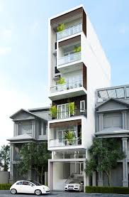 Nhà 2 lầu Bán Hẻm 6 m đường Hồ Văn Huê Q.Phú Nhuận dt 4 x 19 m giá 9 tỷ