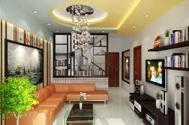 S139- Nhà MT Hồ Xuân Hương, Q.3, dt6.2x22m, 5L, giá 53 tỷ, LH 0939978679