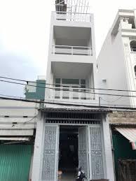 Căn Góc 2 MT Nguyễn Trãi Quận 5, 5 lầu Giá bán 19.8 tỷ