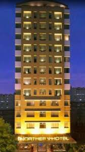 Bán khách sạn 4 Sao mặt tiền đường Thi Sách, Bến Nghé Quận 1, 25x20m. Giá rẻ chỉ 825 tỷ