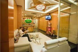 Bán khách sạn 3 Sao đường Trương Định, Bến Thành Quận 1, Hầm 8 lầu. Giá chỉ 66 tỷ