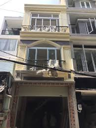 Bán nhà căn góc 2 MT hẻm đường Nguyễn Văn Trỗi, Nguyễn Trọng Tuyển, DT: 16x20m, 55 tỷ
