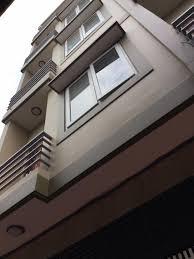 Bán nhà Mỗ Lao gần liền kề, đường Nguyễn Văn Lộc, Hà Đông, giá 2.8 tỷ, LH: 0387913695