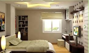 Cho thuê căn hộ Fotuna, DT 65m2, 2PN, NT đầy đủ, giá 8.5tr/tháng