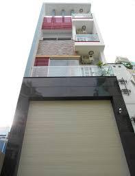 Bán nhà mặt phố Khương Thượng, kinh doanh đỉnh, 36m2, 5 tầng, 5.7 tỷ