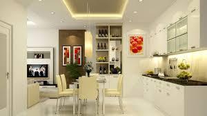 Cần bán nhà 3 tầng, Thành Thái, P. 12, Quận 10, 4.5x16m, giá 14 tỷ