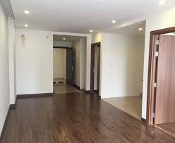 Cần bán gấp căn 92m2 3PN, 2WC giá 21tr/m2 dự án CT36 Định Công, Hoàng Mai, Hà Nội, 0902145988