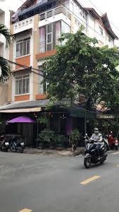 Bán nhà MT Bàu Cát 1, P14, Tân Bình, DT 4,05x18.7m, 2 lầu, ST (KV cho thuê 55tr/th), giá 12 tỷ