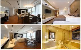 Chính chủ cần bán gấp căn hộ chung cư 2118,dt 45m HH2 Linh đàm full nội thất giá 900 tr/căn:0936071228