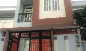 Sang lại gấp nhà mặt tiền Huỳnh Tấn Phát, Phú Xuân, Nhà Bè