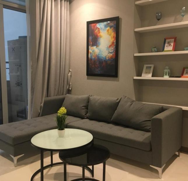Căn duy nhất- cần cho thuê căn 2 phòng ngủ nội thất đầy đủ Vinhomes giá chỉ 19tr500/tháng LH:0931467772