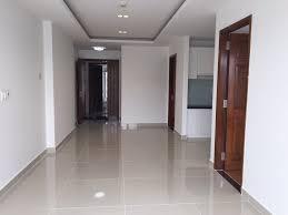 Nhận giữ chổ vị trí đẹp- không mua hoàn tiền 100% căn hộ Bình Tân, LH:0938.555.928
