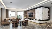 Cho thuê nhanh căn hộ Sky Garden 3, Phú Mỹ Hưng, quận 7. Diện tích: 68m2 gồm 2PN, 2WC