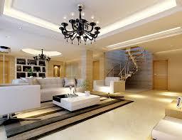 Cần cho thuê gấp căn hộ Sky Garden 3, 60m2 thiết kế cực đẹp, giá 11.5 tr/tháng. LH: 0898980814