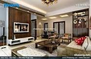 Cho thuê CH Sky 3 PMH Q7, đầy đủ nội thất, giá tốt. LH: 0898980814  UYÊN để xem nhà