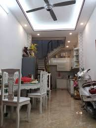 Bán gấp nhà đường Nguyễn Kim nối dài P14, Q10 ( 4*14m) NH5.2m giá 9.7 tỷ