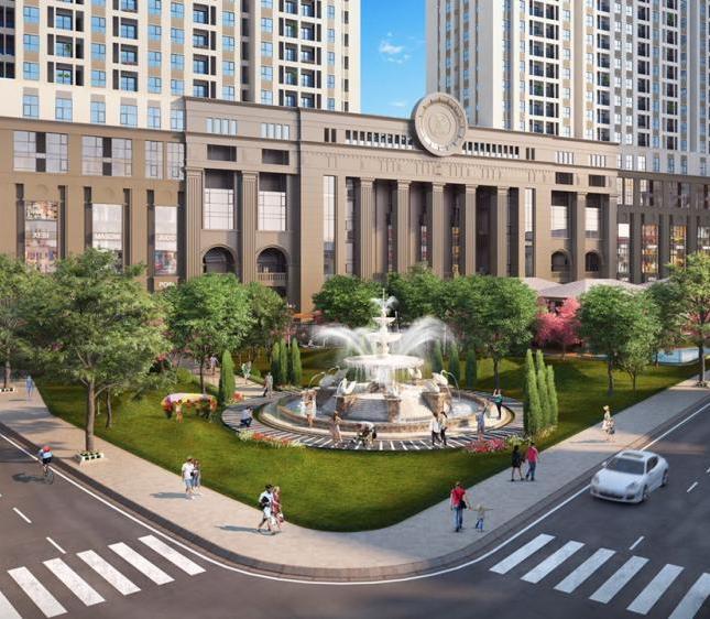Chỉ 1,9ty/ căn 2PN tại dự án Roman plaza , full nội thất ,chiết khấu lên đến 8% liên hệ : 0972087650