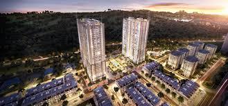 Green Bay Garden,Chung cư gần bãi tắm,quảng trường biển nhất Hạ Long,giá 700tr.lh 0988990450