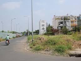 Bán Đất nền Lê Hồng Phong 1 Nha Trang, 80m2 giá 2640 triệu, gần sông