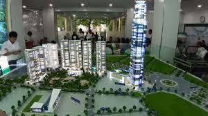 Mở bán tòa đep nhất dự án căn hộ Xanh Eco Green mặt tiền NguyễnVăn Linh