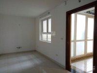 Tôi chính chủ bán căn chung cư dự án CT1 Yên Nghĩa quận Hà Đông, căn hộ 2PN-55m2, giá 720 triệu