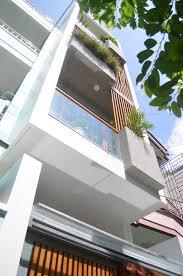 Bán nhà quận Ba Đình, 4 tầng, 60m, nở hậu, 6,2 tỷ.