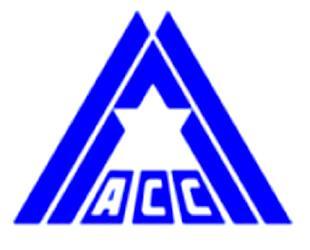 Khu nhà ở Quân đội ACC Vĩnh Hòa - Nha Trang, mở bán lô thương mại (vị trí siêu đẹp)