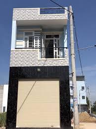 Bán nhà nát tiện xây mới 2MT Phạm Viết Chánh, P19, Bình Thạnh 4.05x18m. Giá 14.5 tỷ