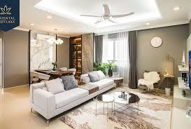 Bán căn hộ  chung cư Oriental WestLake 59,9m2/2PN , LS 0% 12 tháng, bàn giao nhà ngay.