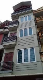 MT Hồng Bàng, Q5. DT 4*17m, 2 lầu, gần Thuận Kiều Plaza, 16.9 tỷ.