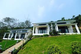 Chỉ với 1,9 tỷ sở hữu ngay căn biệt thự OHARA LAKE VIEW ở HÒA BÌNH LH 0968878997