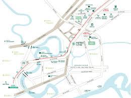 MỞ BÁN T.T2 - METRO STAR CHUẨN SINGAPORE, BOOKING ĐÚNG MÃ CĂN, GIÁ DỰ KIẾN 35TR/M2. LH 0933202104