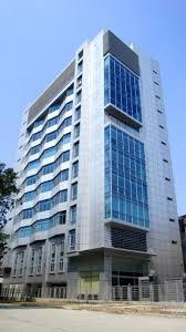Bán nhà mặt phố tại Phường Đa Kao, Quận 1,  Hồ Chí Minh diện tích 306m2  giá 170 Tỷ