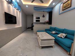 Nhà riêng to đẹp, ô tô đỗ cửa diện tích 45m2 phố Vũ Trọng Phụng, giá 4.65 tỷ
